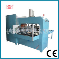 pvc window making machine for pvc profile welding