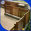 Hot sale!! types of fencing/house fence cost