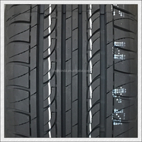 Triangle Tire, Aoteli Rapid Joyroad Tire Triangle PCR Tyre From China 175/60R13