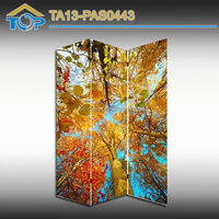 Made in China Kitchen Room Divider Designs
