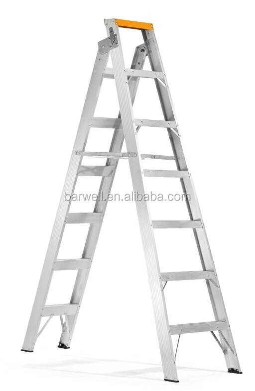 alu.ladder