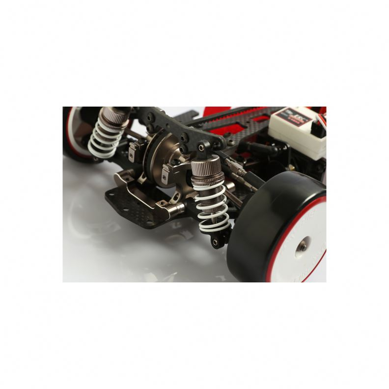 Electric Brushed Motor 1/10 RC <strong>Car</strong> Tamiya <strong>Cars</strong>