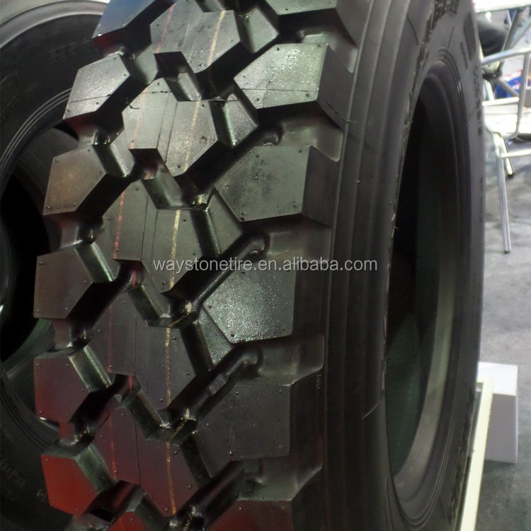 2015 best chinese brand truck tire longmarch 11r24.5 lm516 heavy duty truck tire