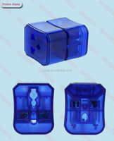 Hot Selling Travel Plug Adapter Kit new ideas of promotional gifts