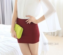 Hot sale anti-wrinkle japanese style sexy young school girls mini short skirt
