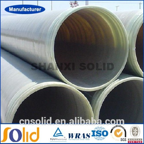grp pipe price