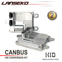 High efficiency 12V 35w canbus HID xenon ballast made in China