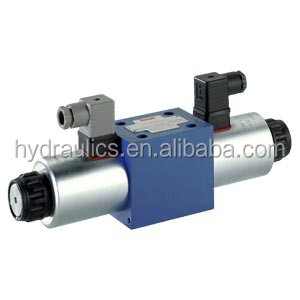 Alibaba online shopping direct operated electric control valve 12v