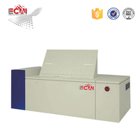Excellent Printing plate used offset ctp printing machine