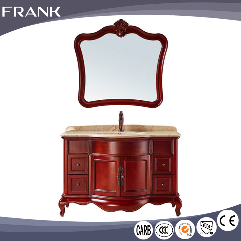 Frank spain commercial phoenix stone top sets units bathroom furniture vanity cupboard