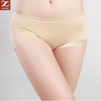 new design high quality modal c string underwear for women pictures