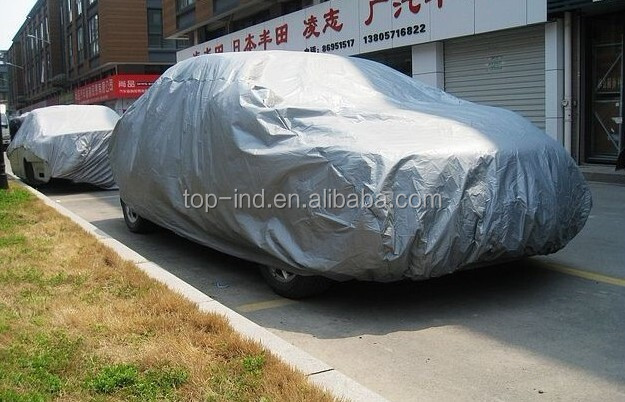Front of the peva car cover.jpg