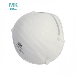 3 ply respiratory dust mask face mask disposable