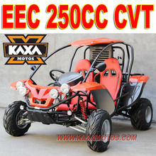 Rental Dune Buggy 250cc Buggy Parts