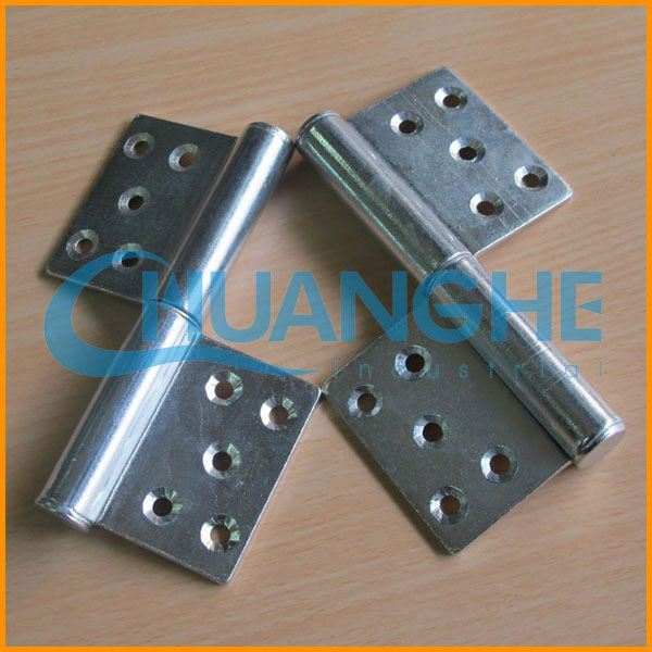 China supplier cheap sale collapsible panel hinge