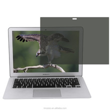 Mosiso Privacy Filter Film Screen for MacBook Air 13 Inch (Models: A1369 and A1466)