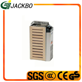 Popular sauna stove portable electric durable sainless steel sauna heater