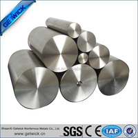 Best price Molybdenum ingot price