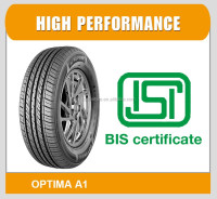 pneus poids lourds occasion and GCC Certification All steel radial truck tyre