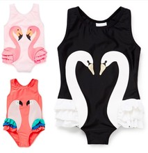 Hot Sale Sexy Kids Swimwear For Cute Girl Cocuk bikini Swimsuit