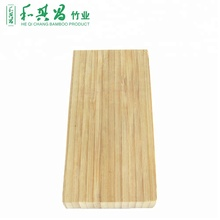 Famous trademark high quality bamboo laminated parquet plywood with cheap price