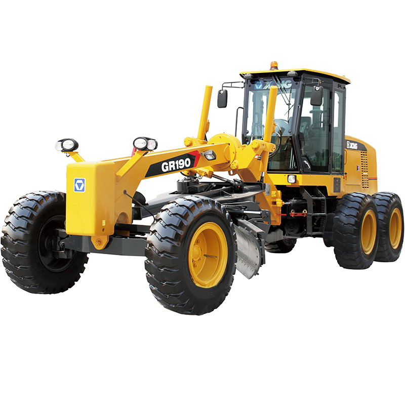 Blademor motor grader for sale
