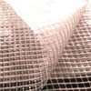 Reinforced Strong Plastic Agriculture Greenhouse Film