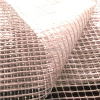 reinforced plastic film, reinforced greenhouse film;strength film