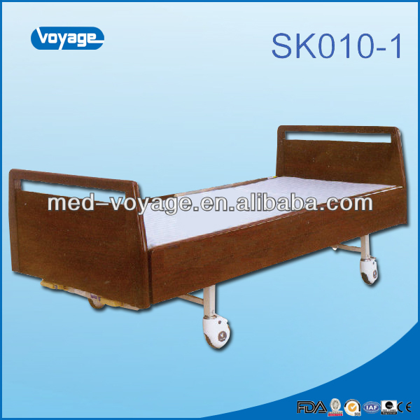 Nantong Voyage SK010 1 Home Care Nursing Antique Nursing Home Furniture. List Manufacturers of Care Home Furniture  Buy Care Home Furniture