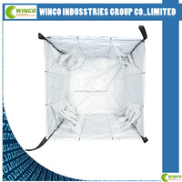 High Quality waterproof big bag/1 ton big bag/jumbo big bag