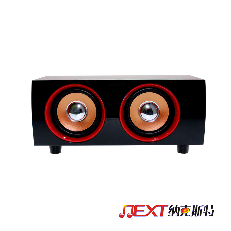 2016 Wholesale multifunctional portable digital mini subwoofer speaker on sale