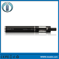Innokin Endura T18 Starter Kit big battery mod e-cigarette