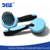 Pet Nylon Pin Brush