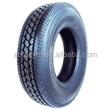 high performance annaite11r24.5 used truck tires in new jersey