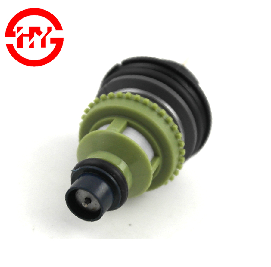 High performance 0280 series car <strong>nozzle</strong> OEM 0280150661 0 280 150 661 fuel injector for 1.0L 1.5L turbo