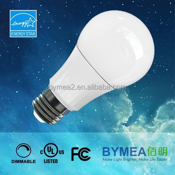 Hot Led Lighting,100 Watt Equivalent Led Lighting Bulb,A21 Led ...
