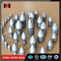 Wholesale professional Tungsten Carbide Mining carbide