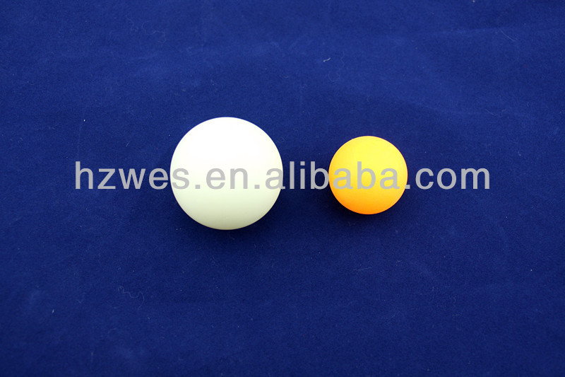 55cm Table Tennis ball/55cm ping pang/ball