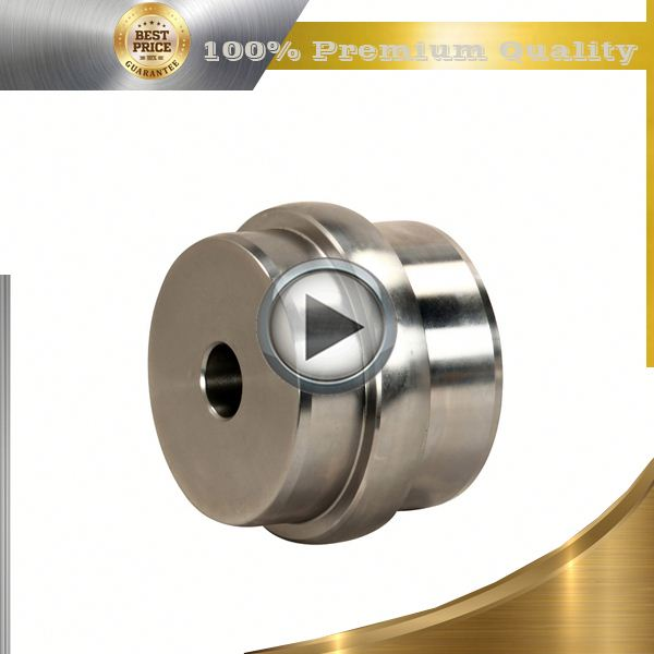 brass precsion lathing product