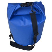 5L Dry Tube Waterproof Bag Lightweight Dry Bag