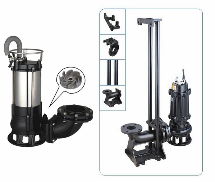 Motor precio bomba de agua el ctrica en la india ep - Bombas de agua electricas precios ...