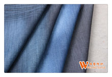 B2681-A cotton nylon ripstop fabric