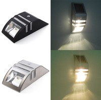 CTORCH Solar Sensor LED light
