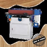 Oscillation Edge Cheap Belt Sander Machine For Woodworking