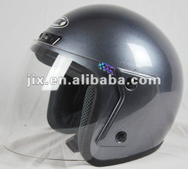 ece dot as1698 helmet JX-B7001