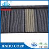 /product-detail/2016-hot-building-materials-roofing-stone-tile-stone-coated-metal-roofing-sheet-60529468338.html