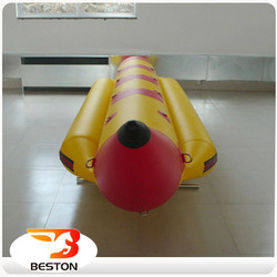 High profits china inflatable boat