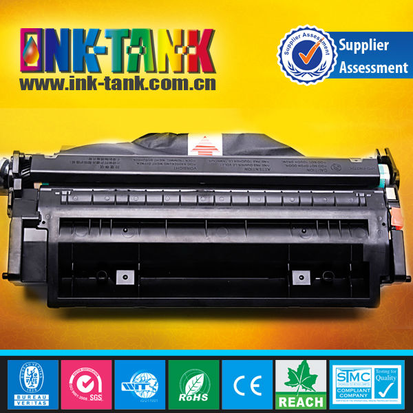 factory direct sales compatible toner cartridge for canon 319