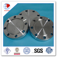 Class 150 to 2500 ANSI B16.5 SW RF/FF/RTJ hot sale flange made in China