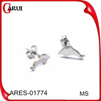 925 silver earrings wholesale indian jewelry earrings jewellery lady daily wear earrings